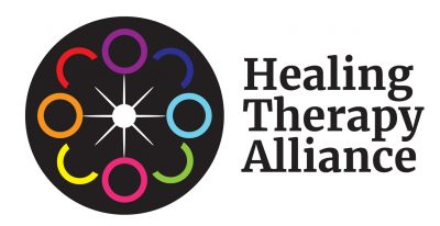Healing Therapy Alliance